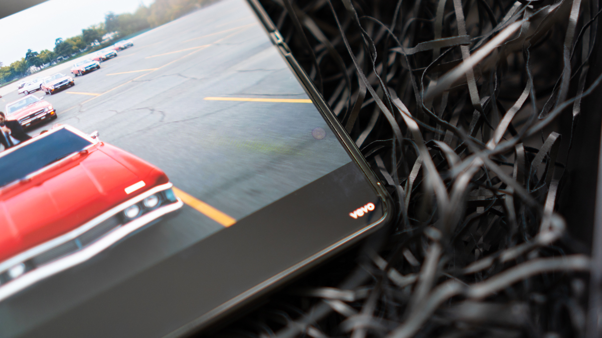 Samsung Galaxy Flip3-58