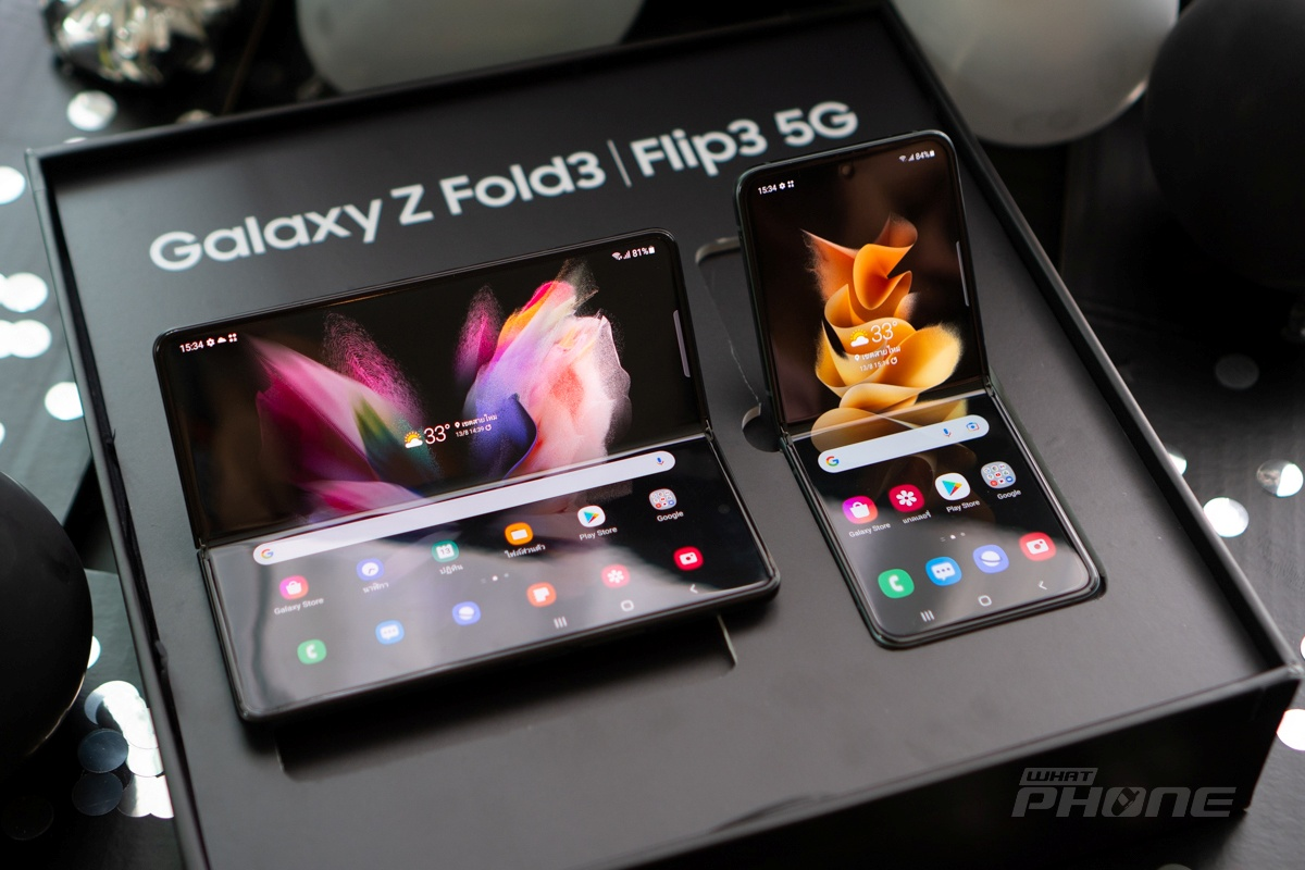 Samsung Galaxy Flip3-95