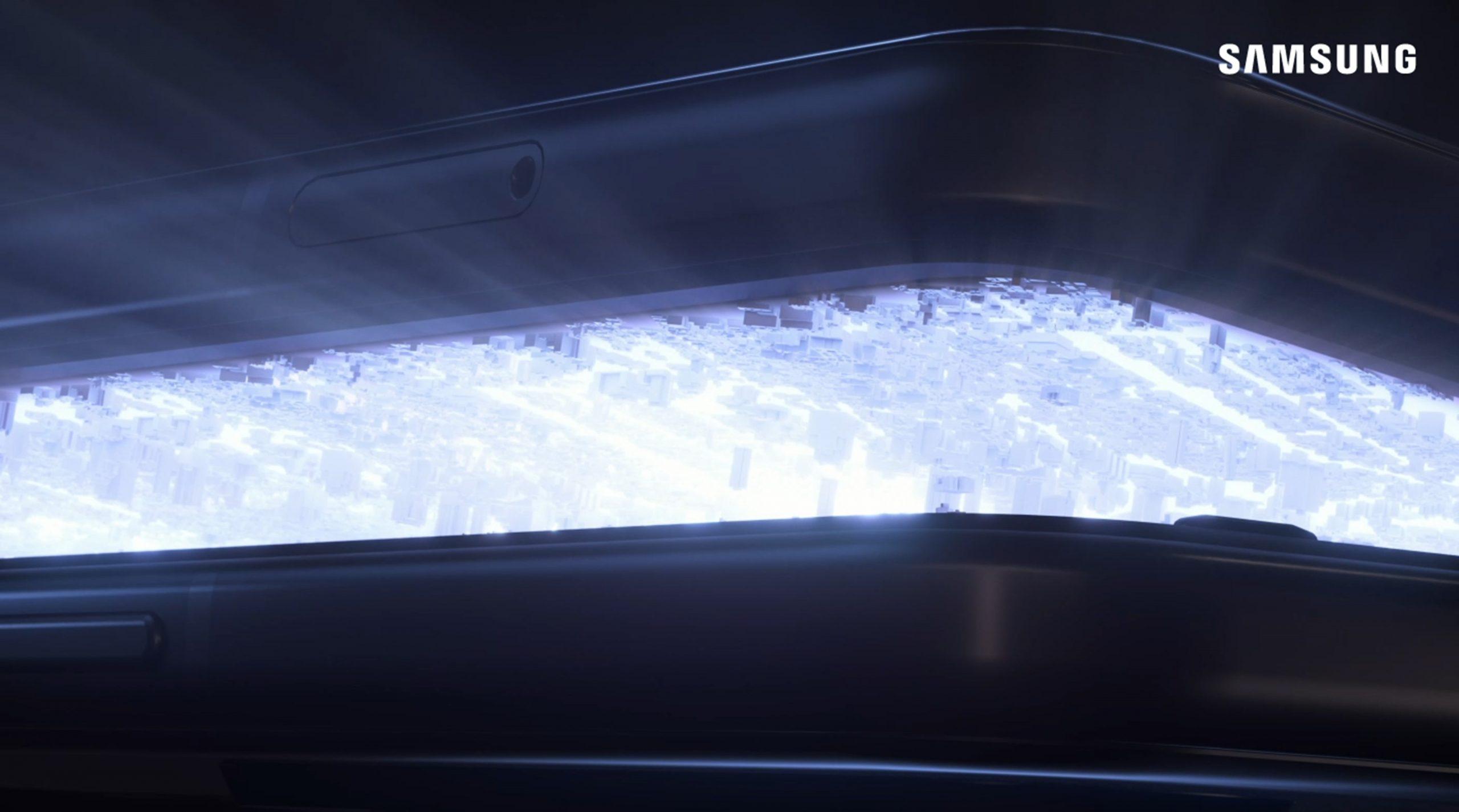 Samsung Official Trailer (2).