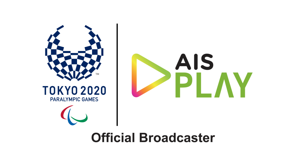 TOKYO 2020 Paralympic Game_AIS PLAY