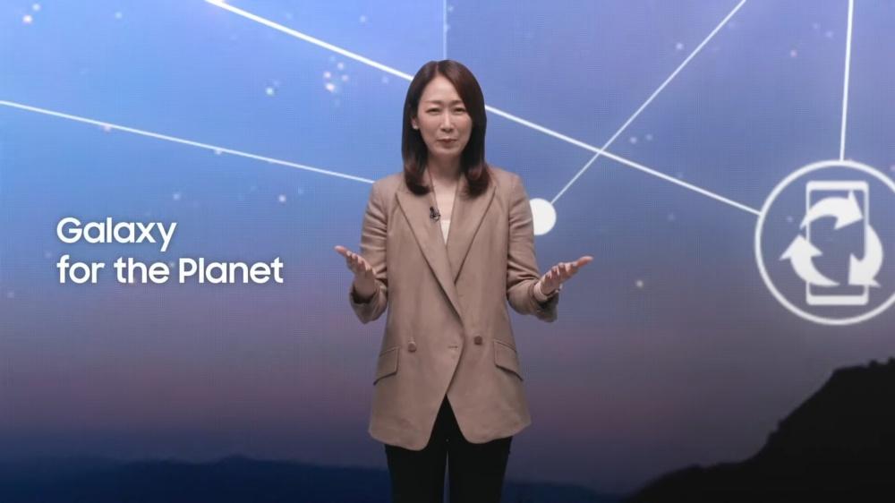 resize_Samsung Galaxy Unpacked Highlight Summary (14)