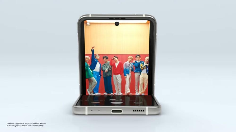 resize_Samsung Galaxy Unpacked Highlight Summary (16)