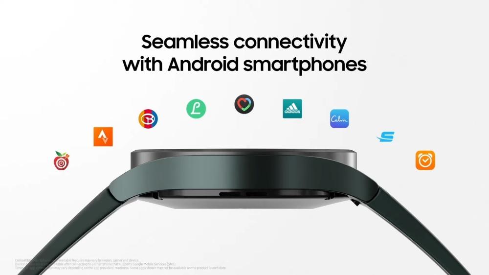 resize_Samsung Galaxy Unpacked Highlight Summary (2)