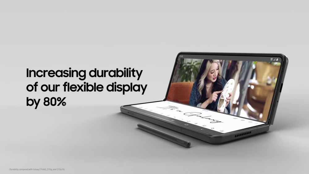 resize_Samsung Galaxy Unpacked Highlight Summary (7)