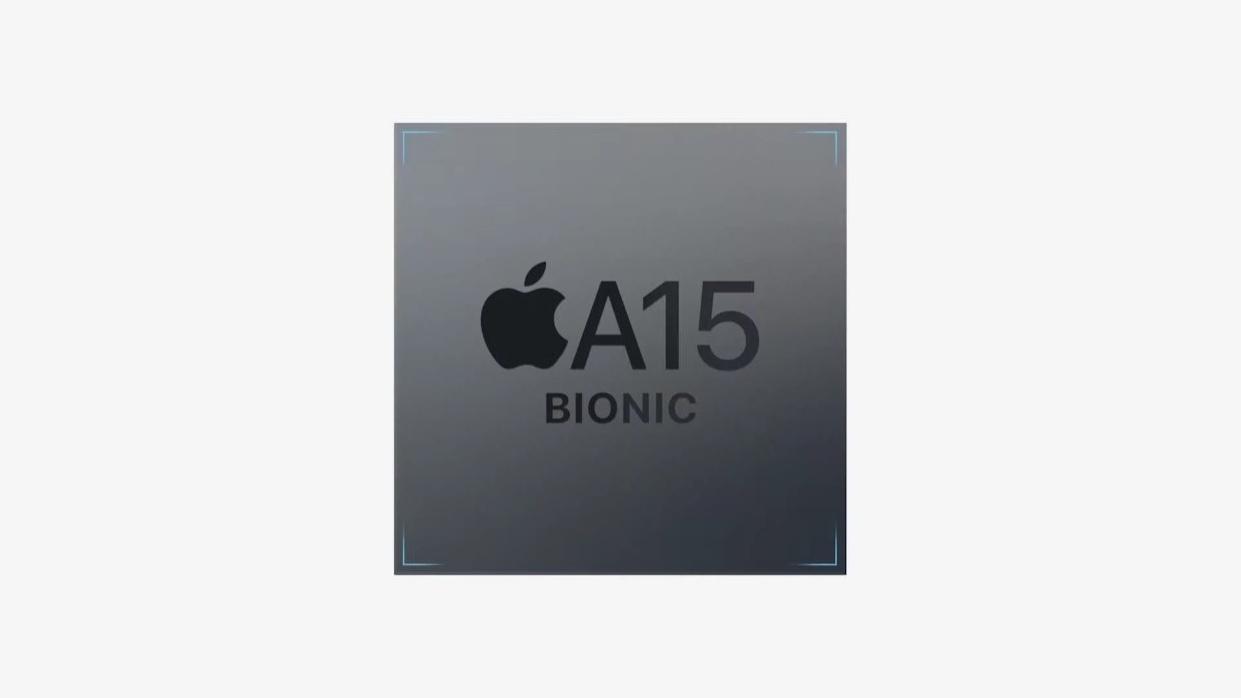 Apple A15 (1)