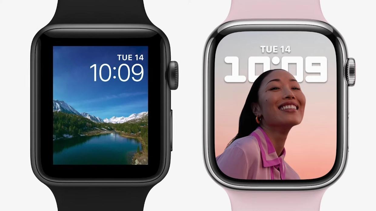 Apple Watch Series 7 (1)