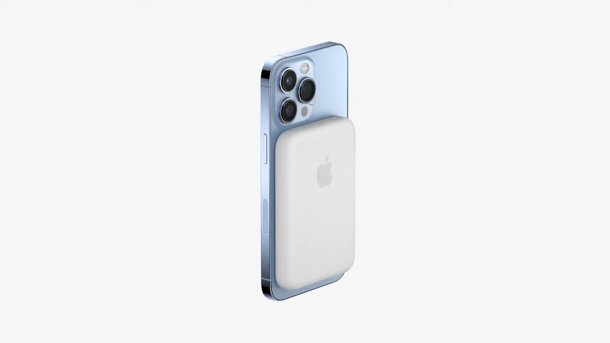Apple iPhone 13 Pro 13 Pro Max (2)