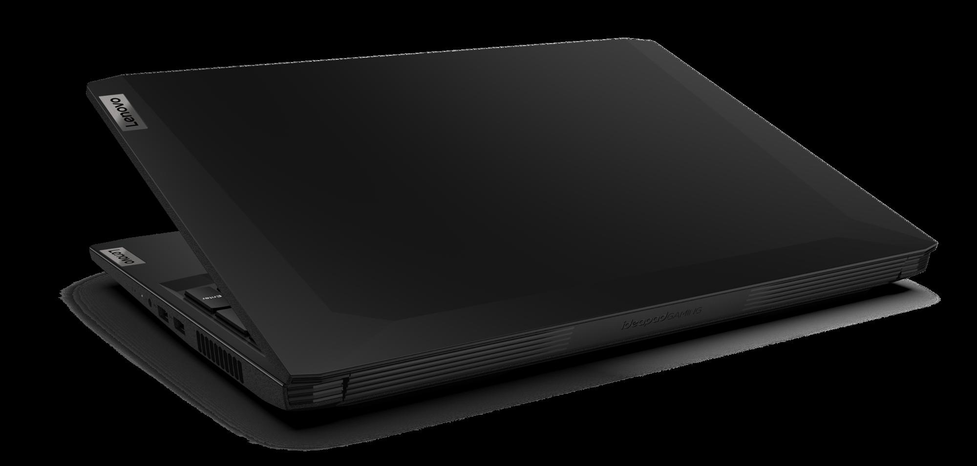 Lenovo IdeaPad Gaming 3 (4)