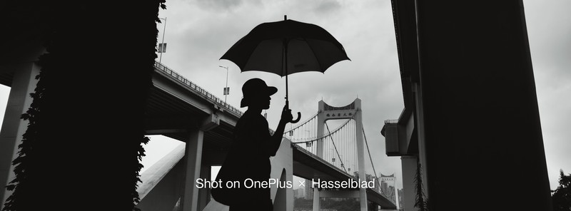 OnePlus9 XPan BW 03