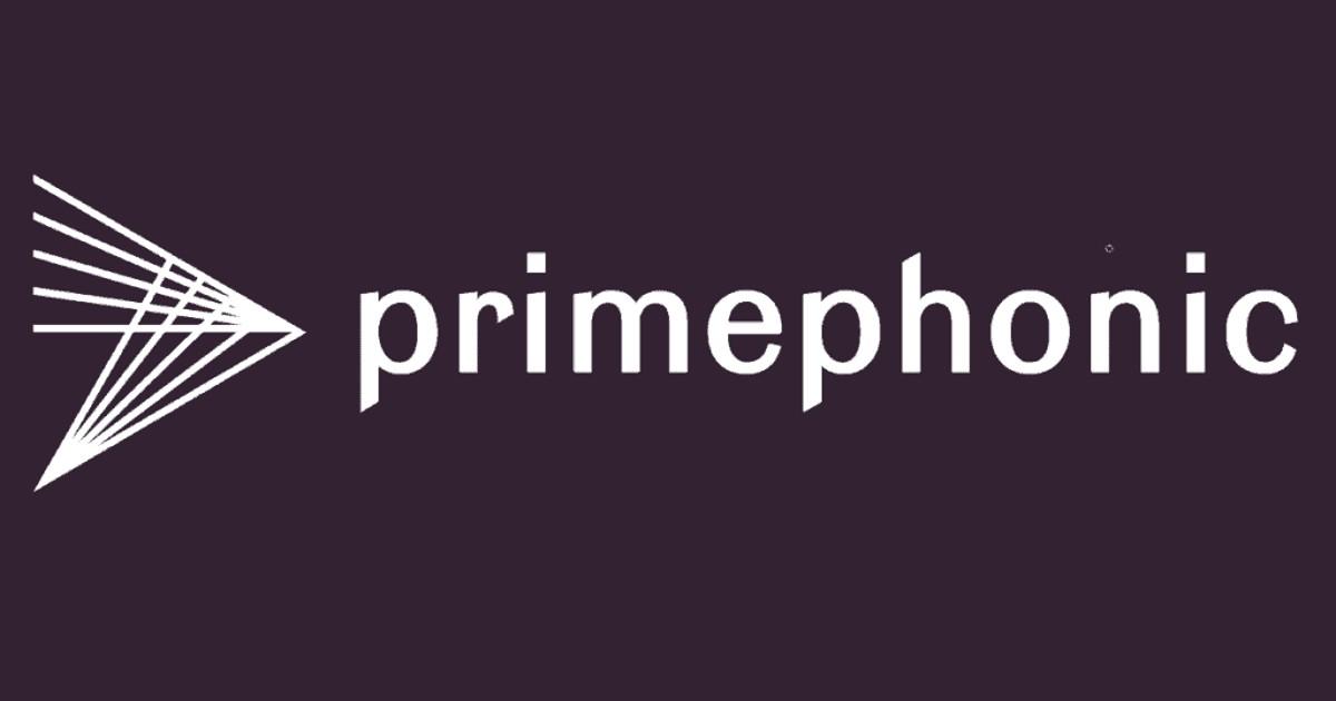 Primephonic Header (1)
