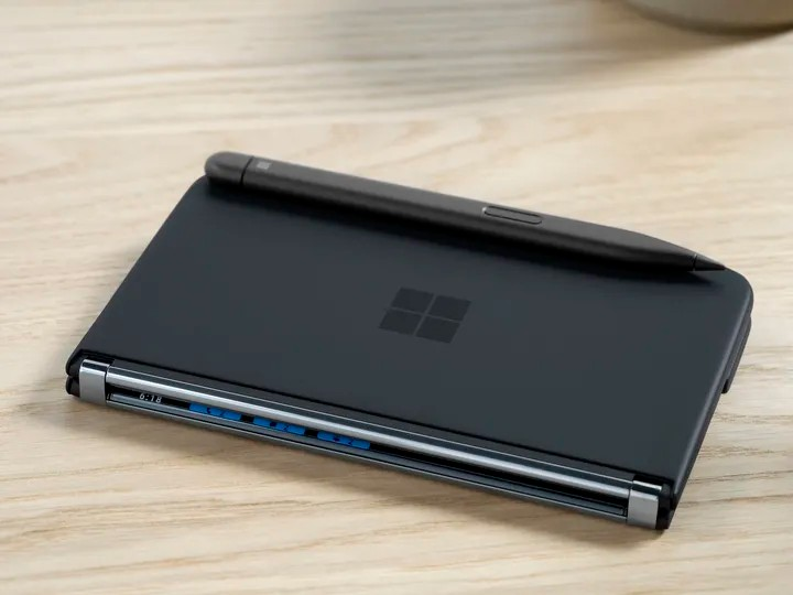 Surface Duo 2 (3)