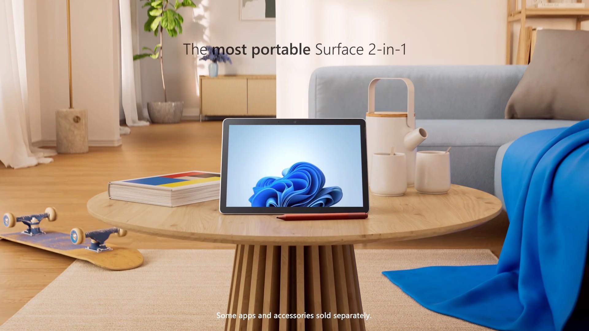 Surface Go 3 (1)