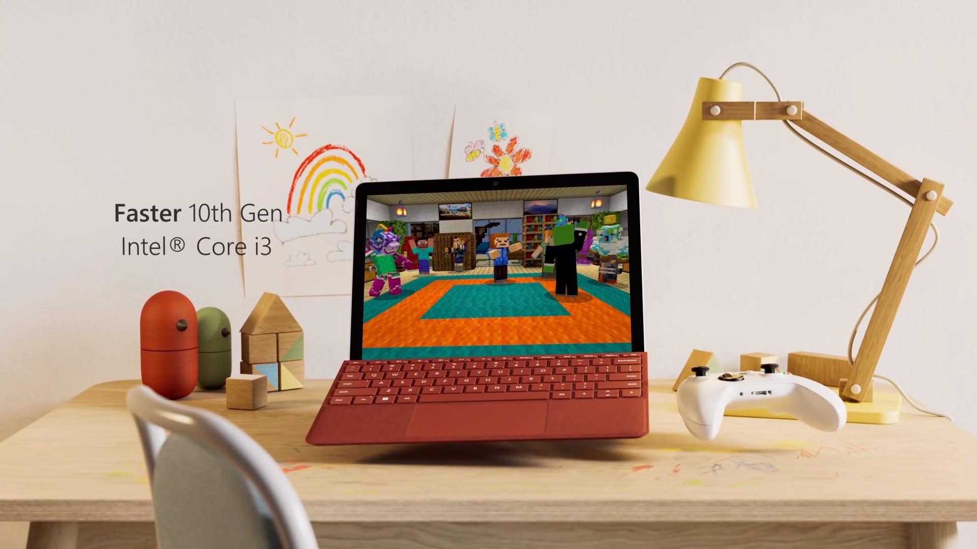 Surface Go 3 (2)