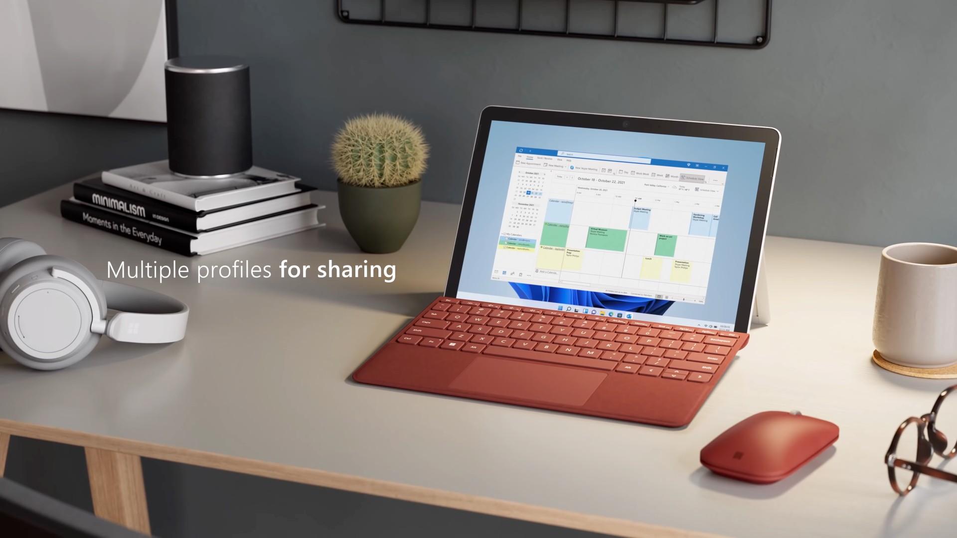 Surface Go 3 (3)