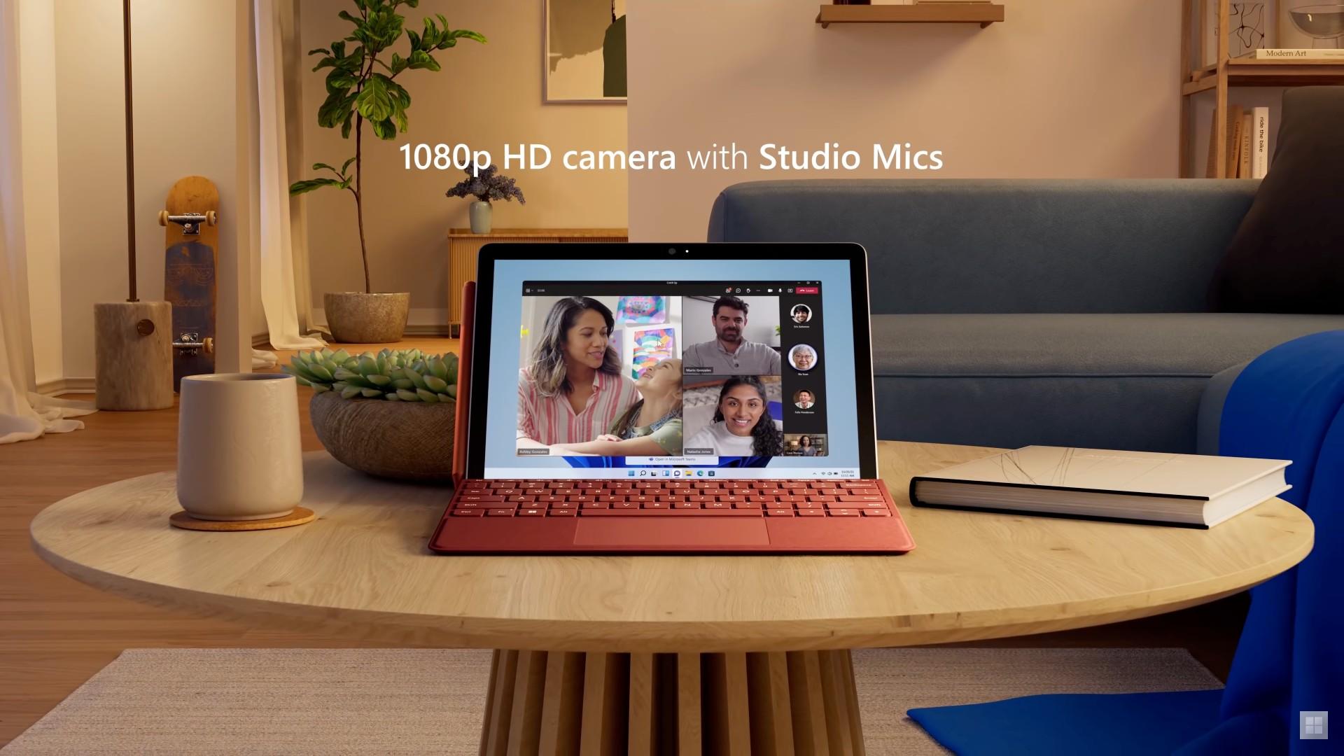 Surface Go 3 (4)