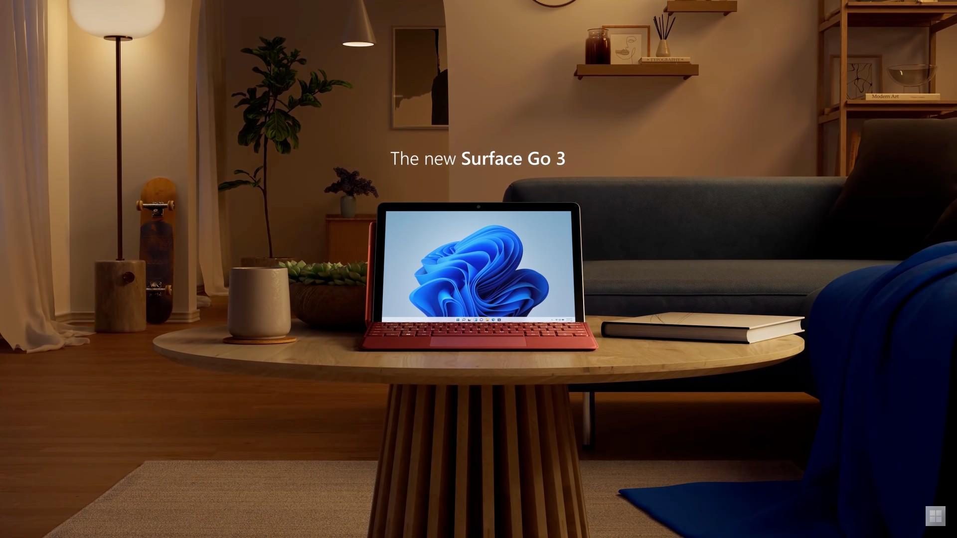 Surface Go 3 (5)