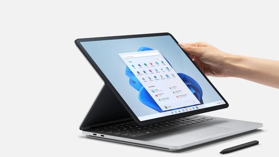 Surface Laptop Studio (4)
