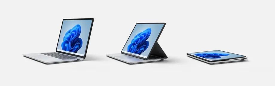 Surface Laptop Studio (5)