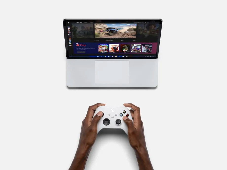 Surface Laptop Studio (6)