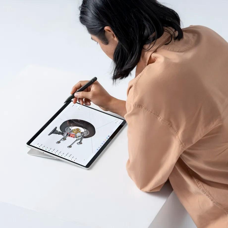 Surface Pro 8 (1)