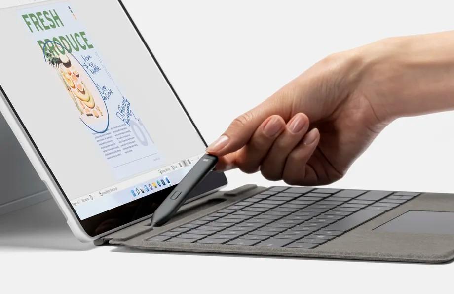 Surface Pro 8 (2)