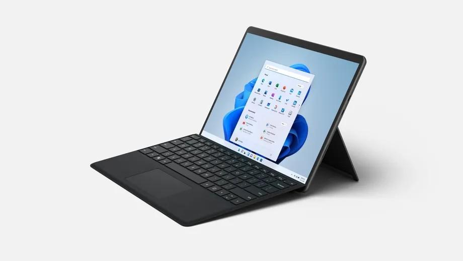 Surface Pro 8 (3)