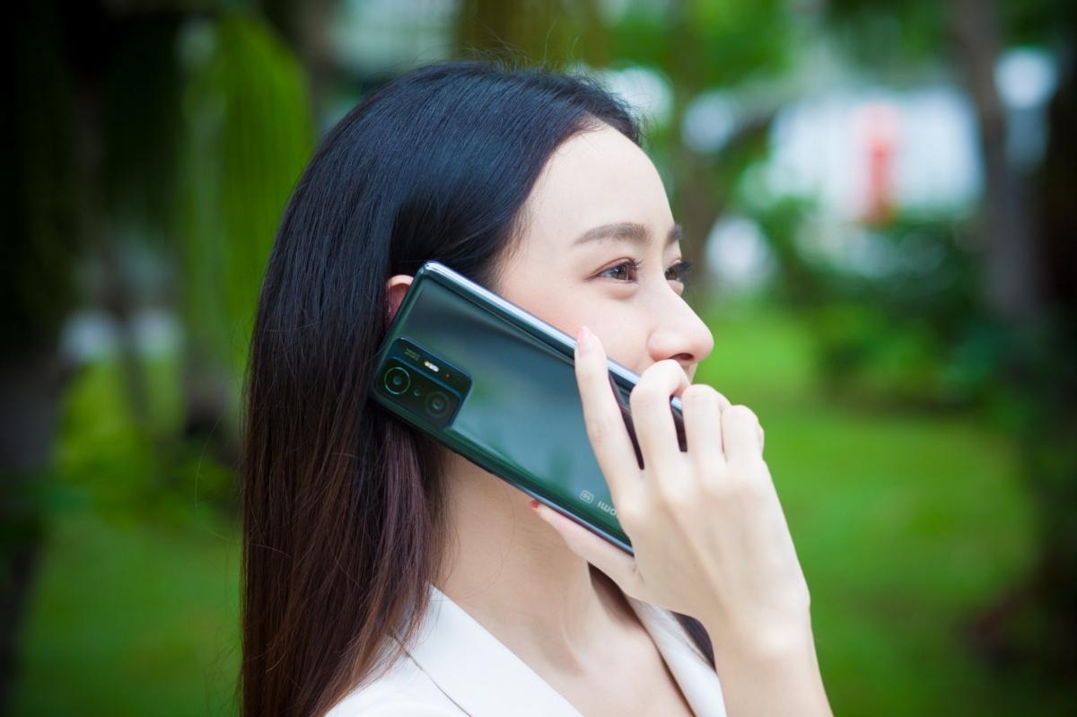 Xiaomi 11T Pro (103)