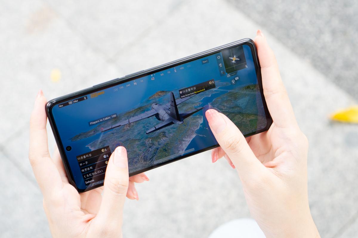 Xiaomi 11T Pro-14