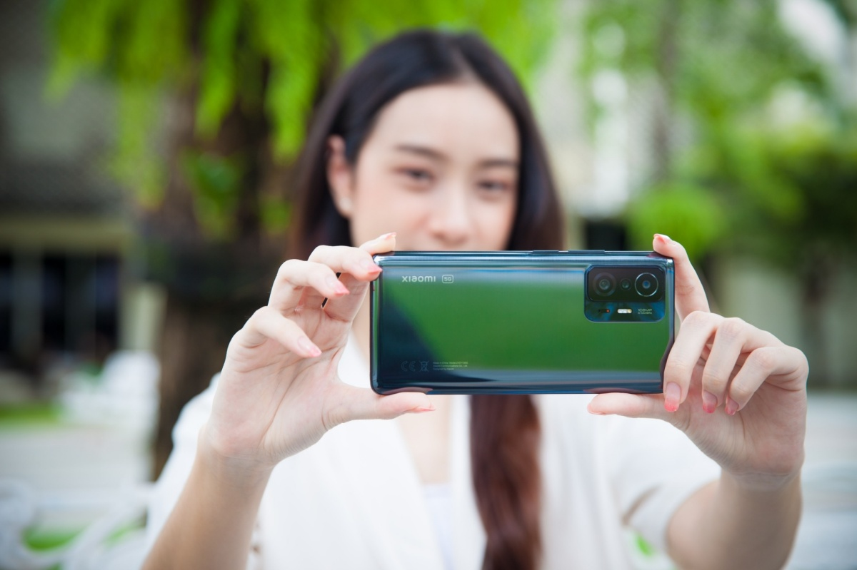 Xiaomi 11T Pro (20)