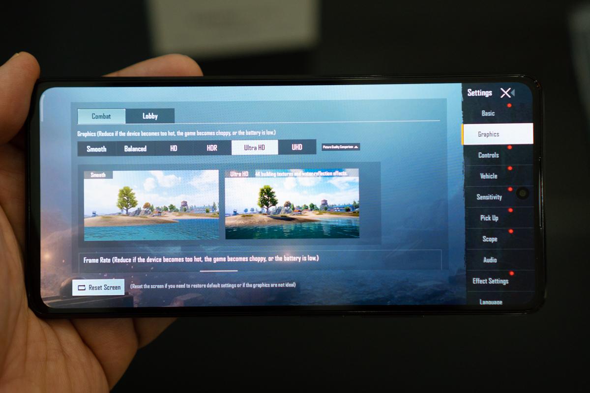 Xiaomi 11T Pro-24