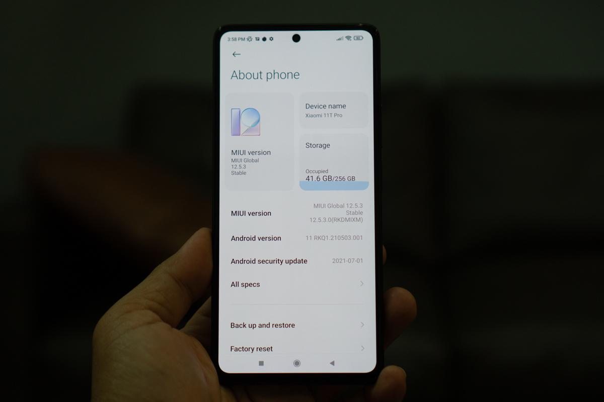 Xiaomi 11T Pro-29