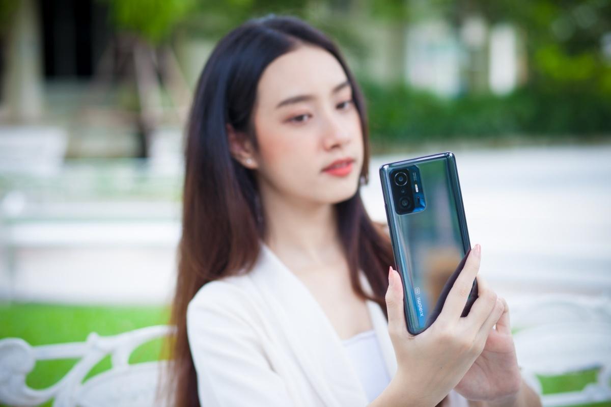 Xiaomi 11T Pro (29)
