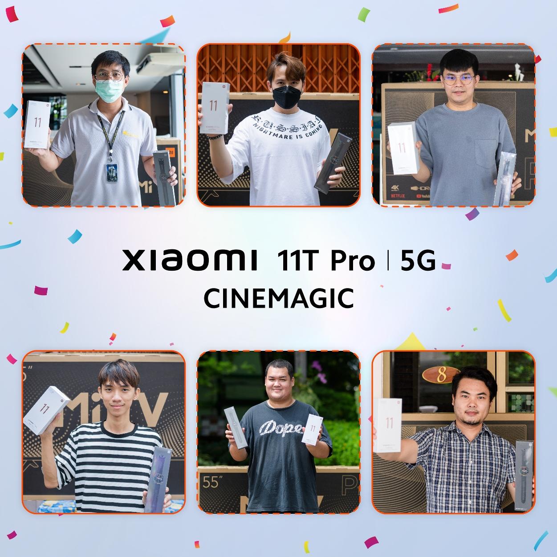 Mi 11T_3_Final