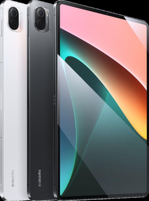 Xiaomi Pad 5 – 1