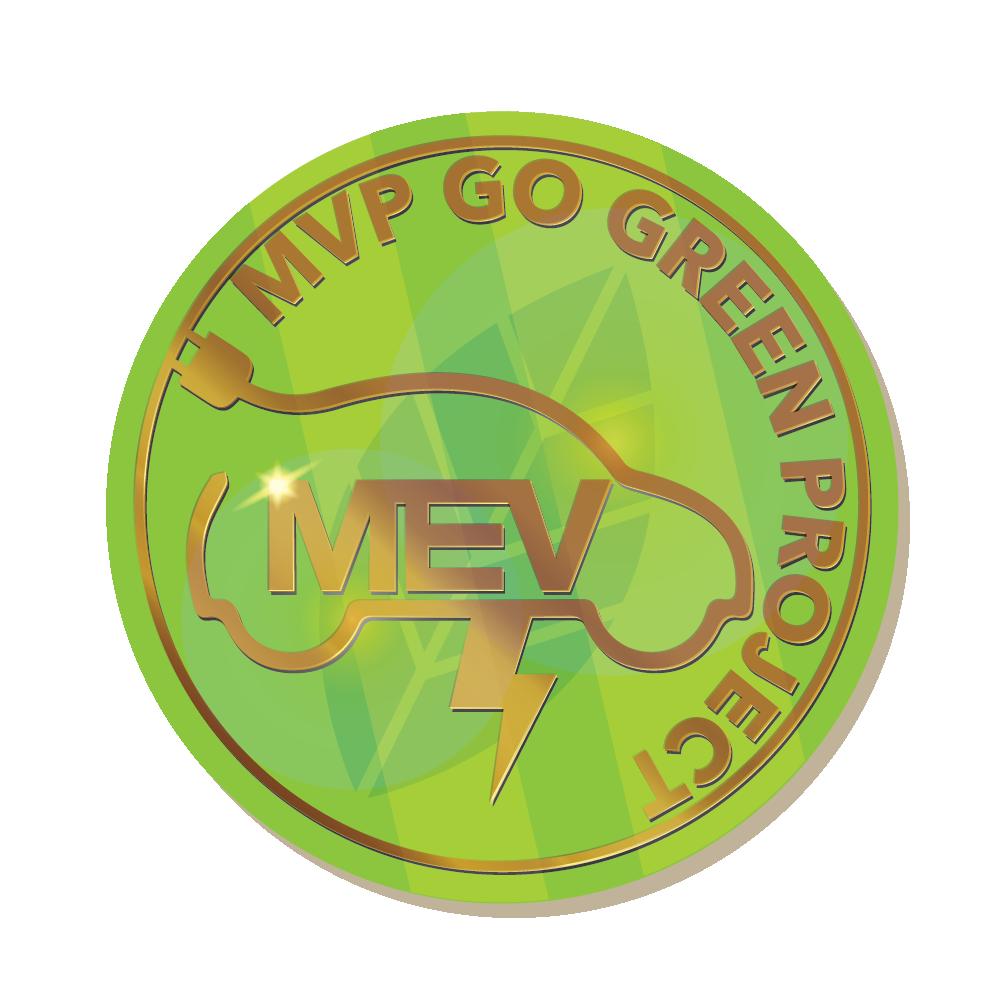 logo-MEV-final