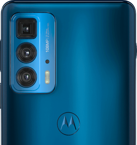 motorola-phone-edge-20-pro-camera-overview-1
