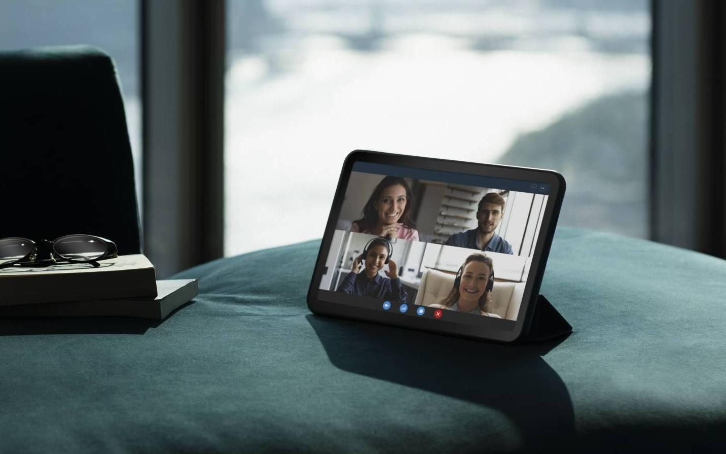 Nokia T20 10.4 (1)