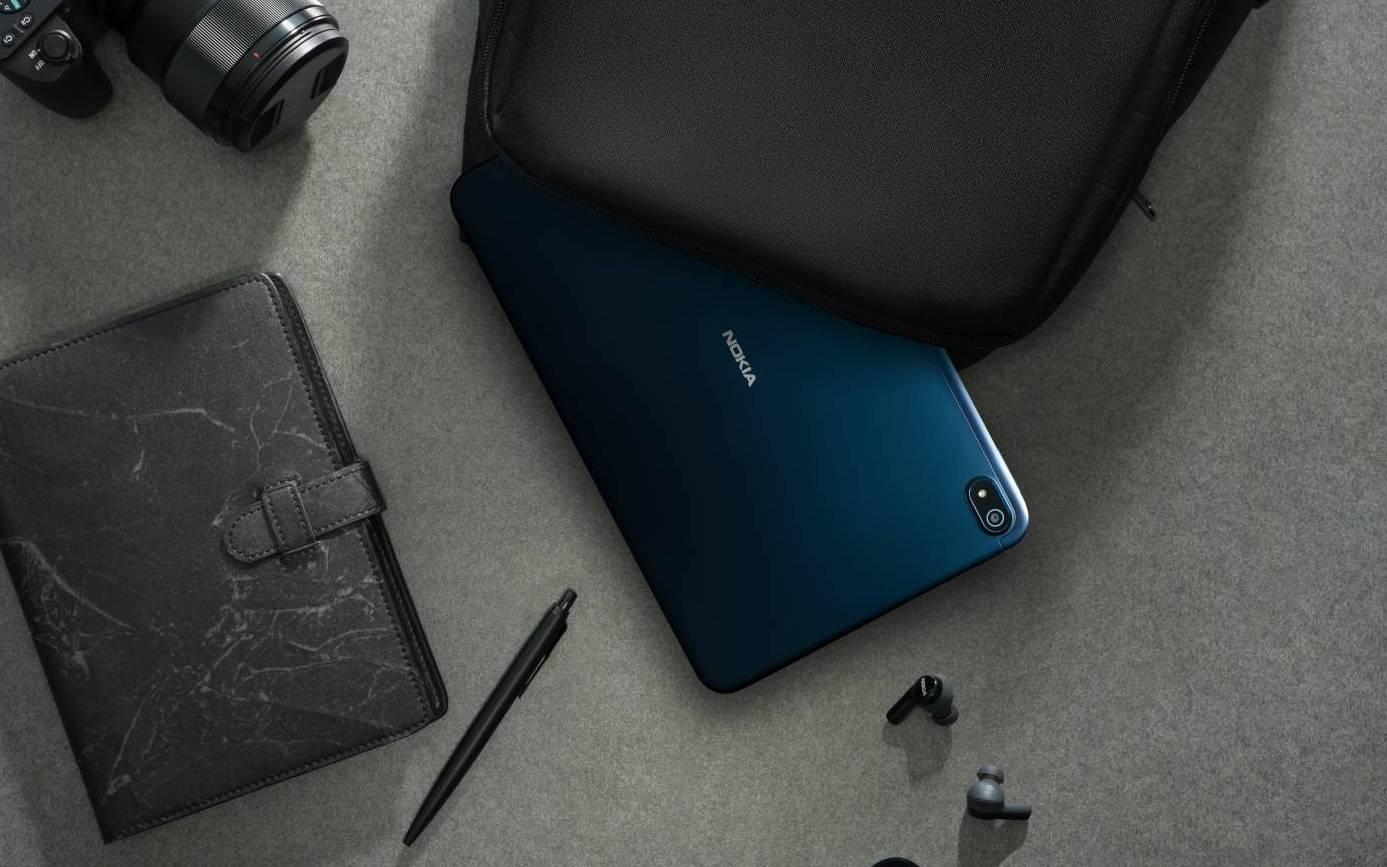 Nokia T20 10.4 (3)