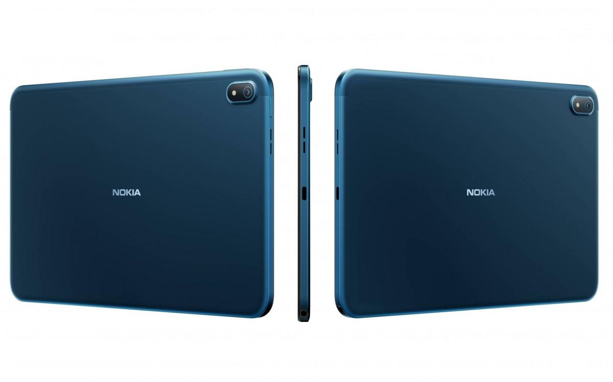 Nokia T20 10.4 (4)