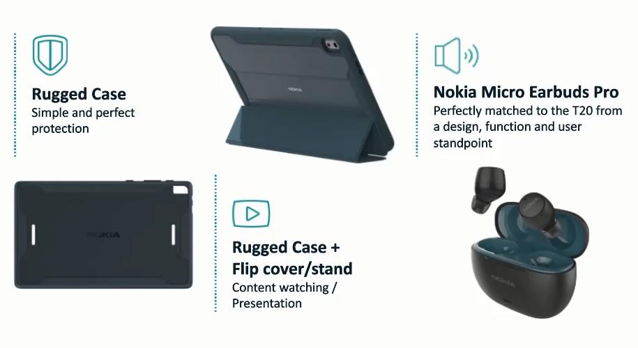 Nokia T20 10.4 (5)
