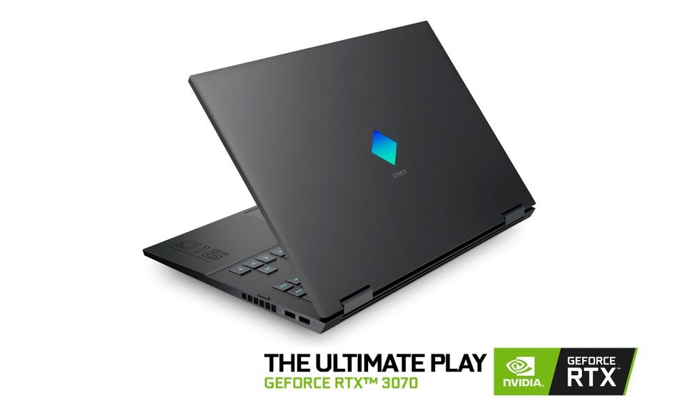 OMEN 16 Laptop – 2_2