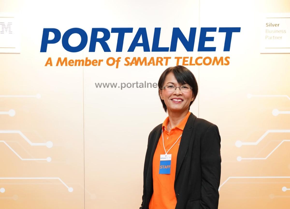 Portalnet