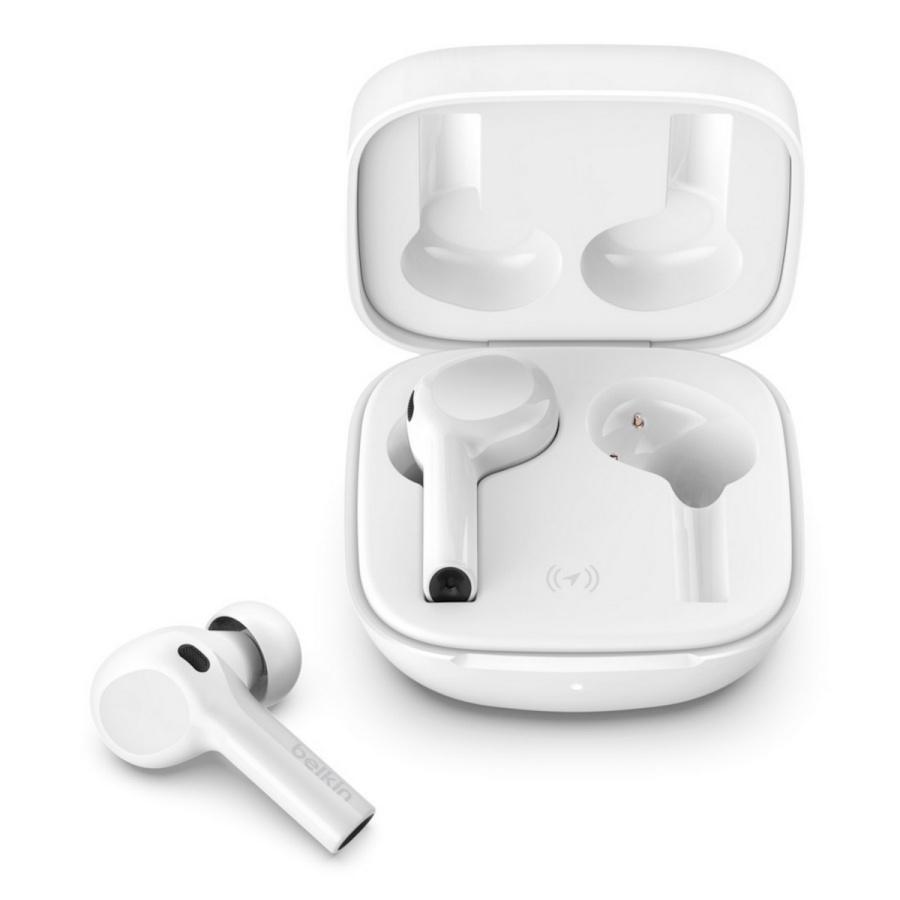 SOUNDFORM™ Freedom True Wireless Earbuds