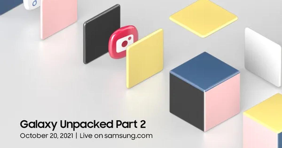 Samsung Unpacked 2021 Header-1