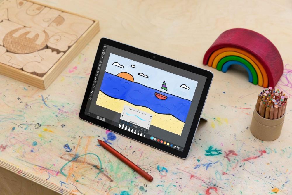 Surface Go 3_(2)