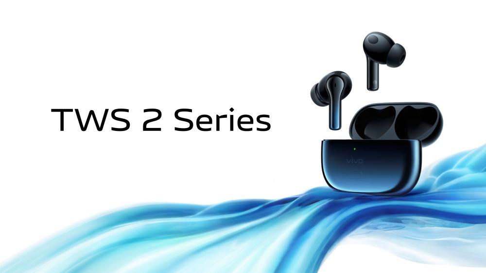 TWS 2 Series