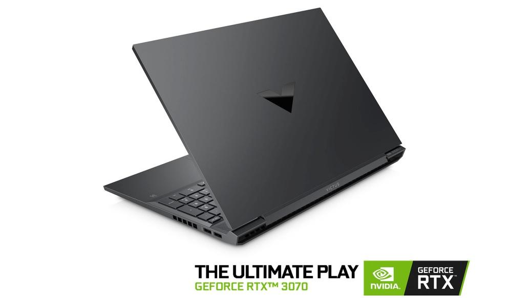 Victus 16L Laptop – Mica Silver -_2