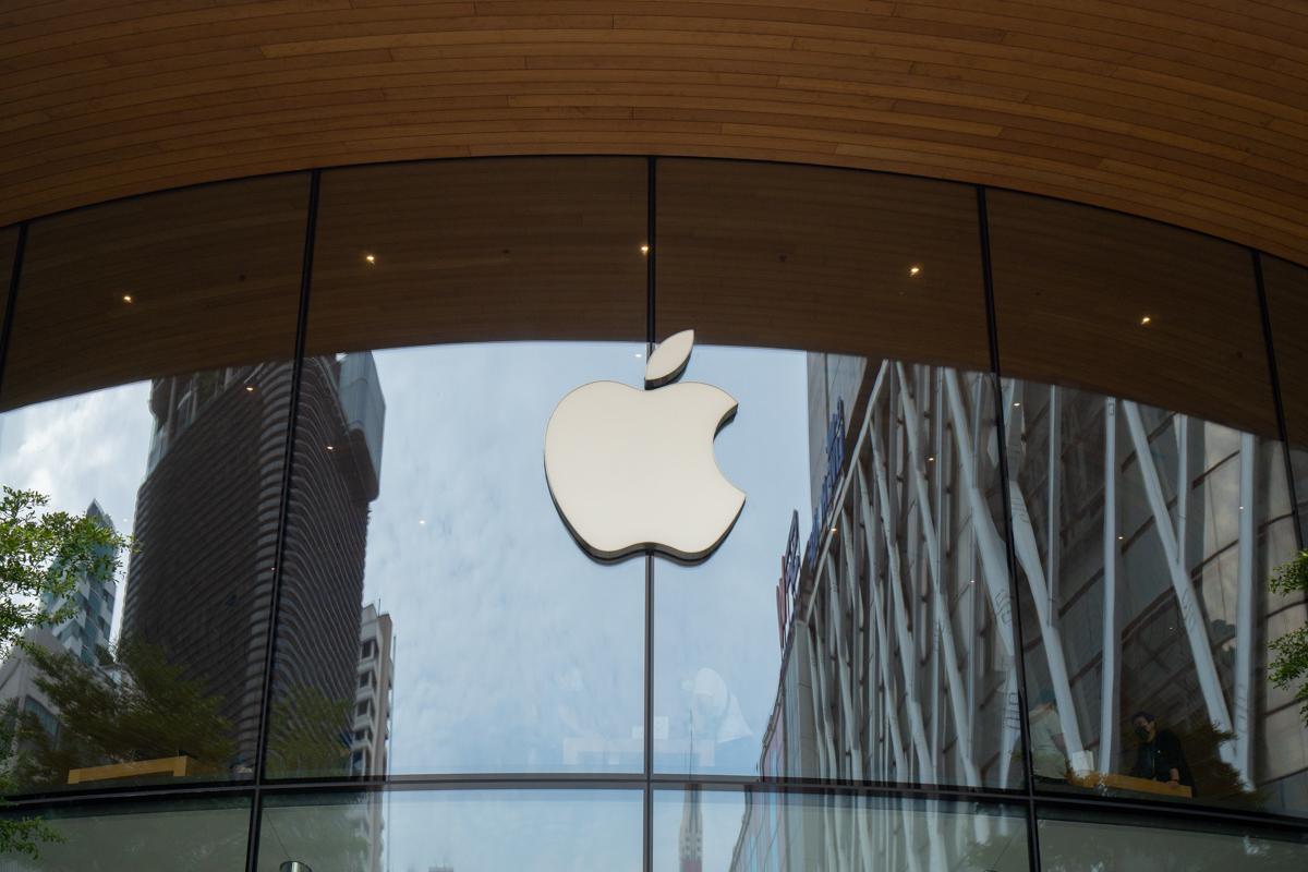 iPhone 13-127