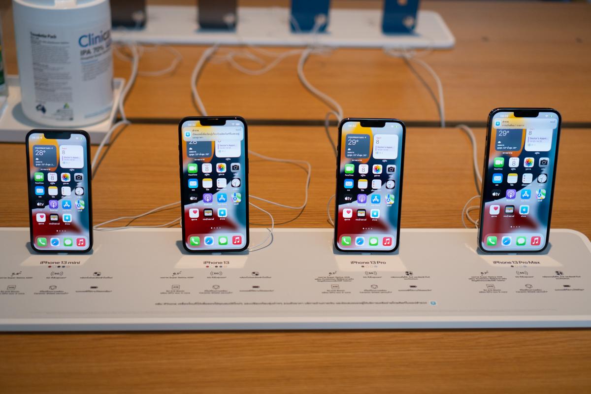 iPhone 13-39