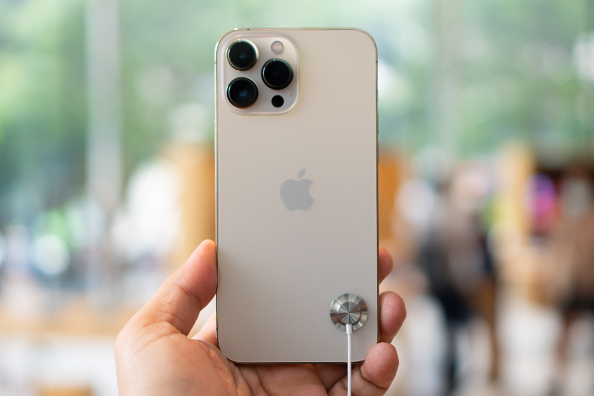 iPhone 13-48